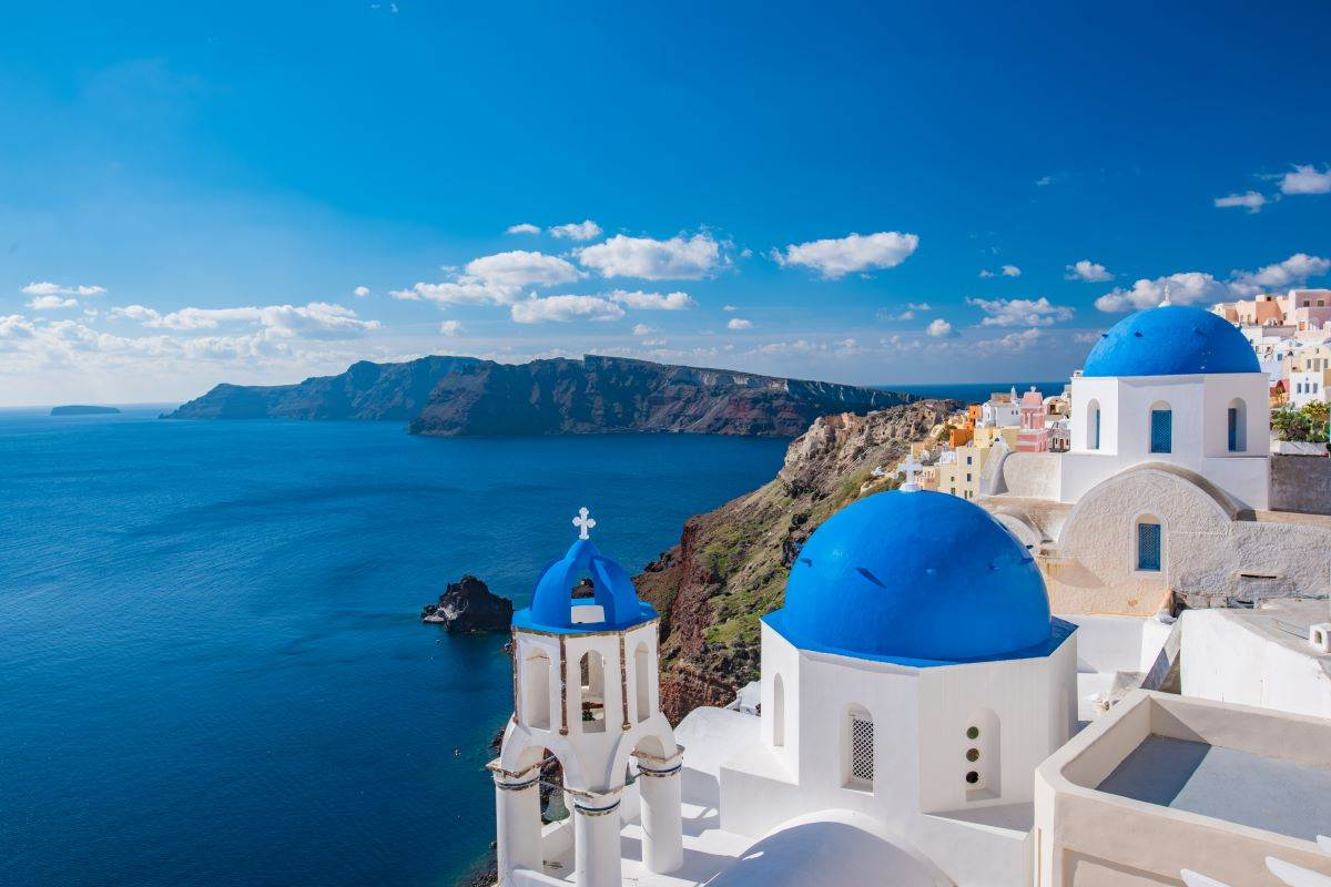 santorini-church-greece