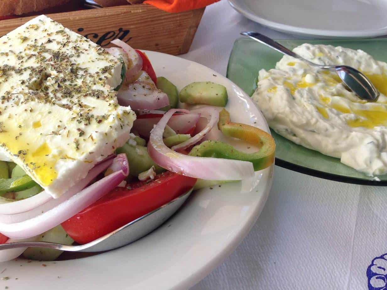 where to eat on naxos