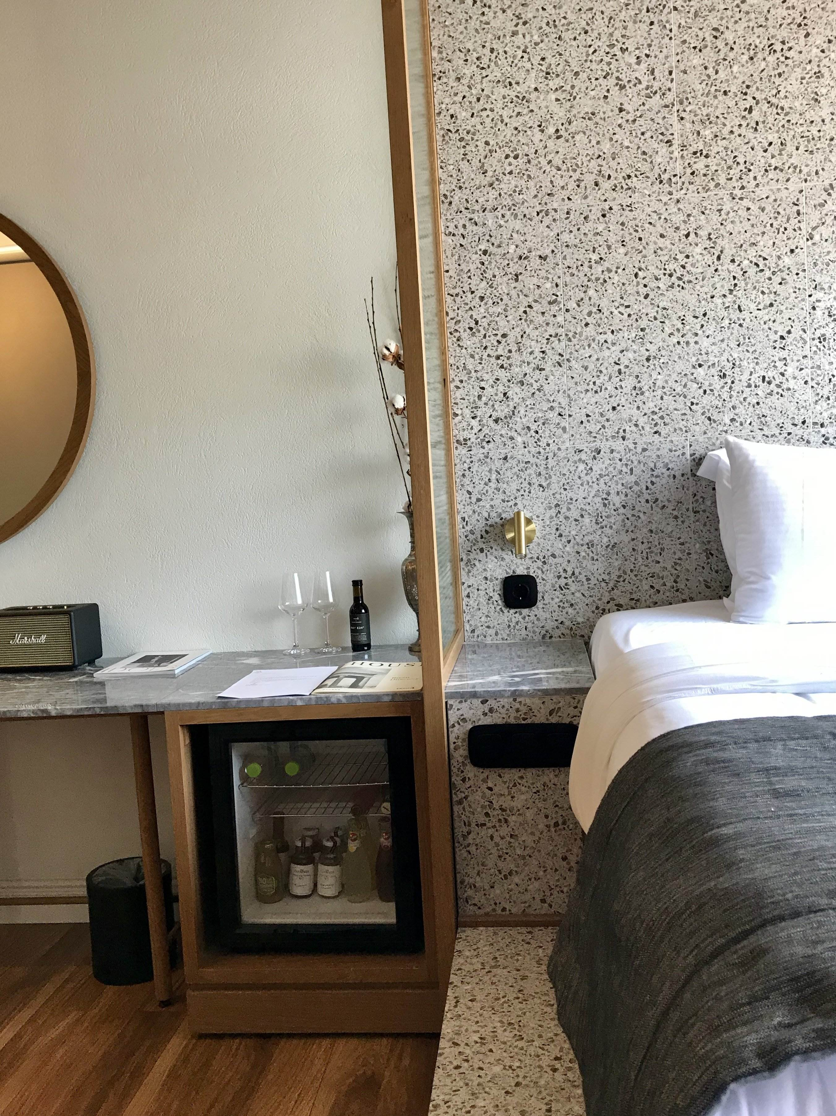 new boutique hotel athens