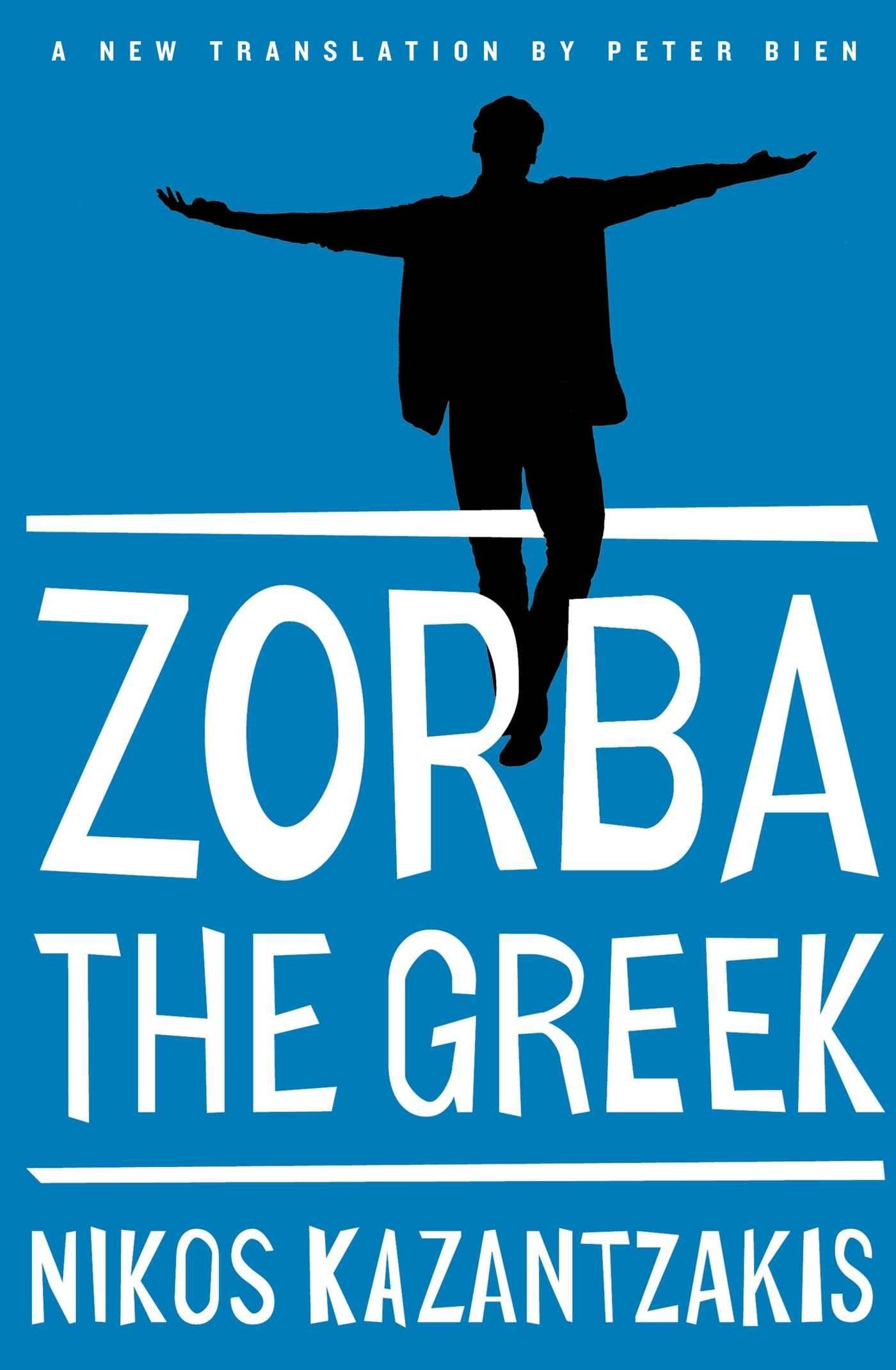 books set in greece